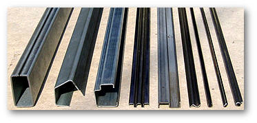 roll_formed_fenestration_parts_01